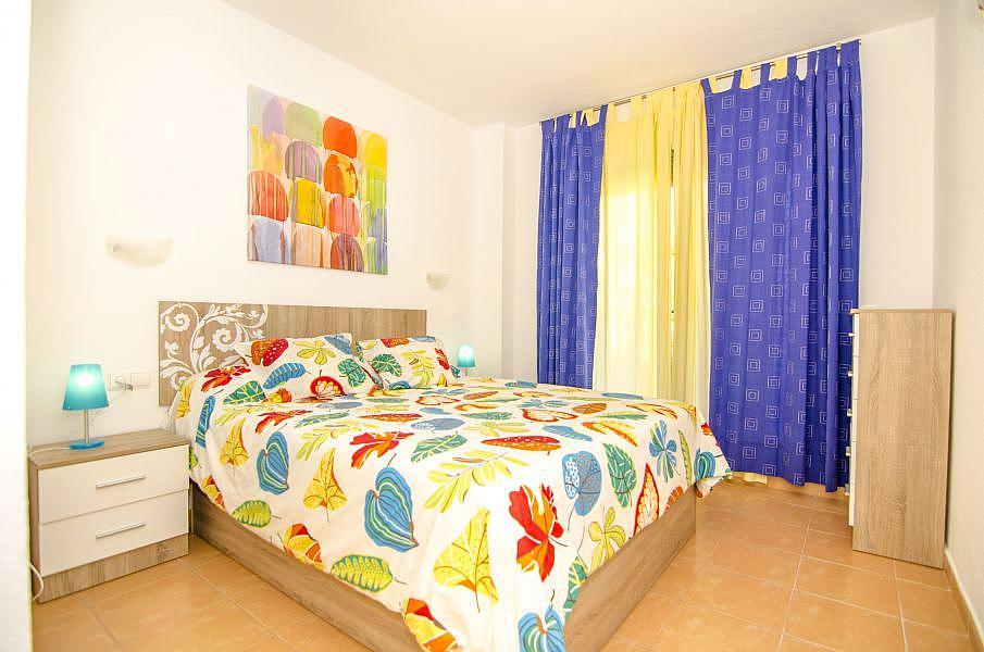 Foto - Piso en alquiler en calle Torreblanca, Torreblanca en Fuengirola - 321488429