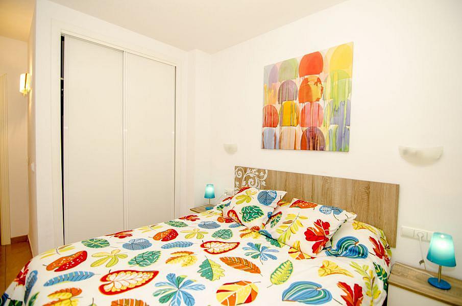 Foto - Piso en alquiler en calle Torreblanca, Torreblanca en Fuengirola - 321488432