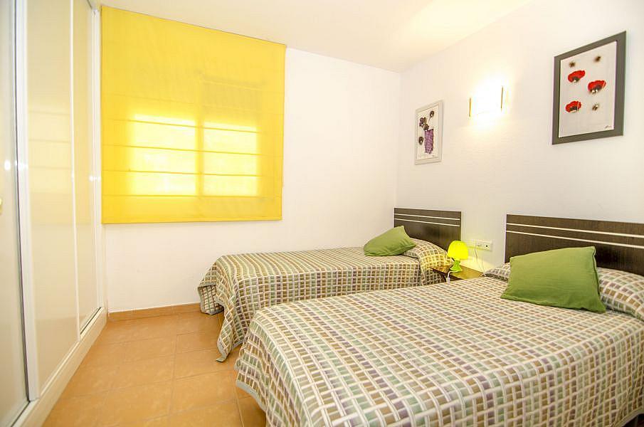 Foto - Piso en alquiler en calle Torreblanca, Torreblanca en Fuengirola - 321488441