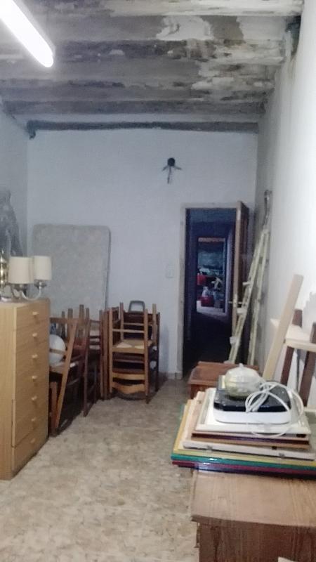 Piso en alquiler en calle Dels Herois, Arboç, l´ - 314532359