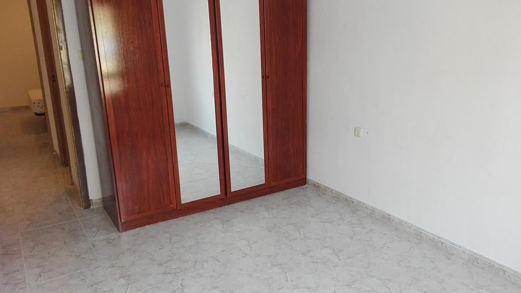 Piso en alquiler en calle Dels Herois, Arboç, l´ - 314532362