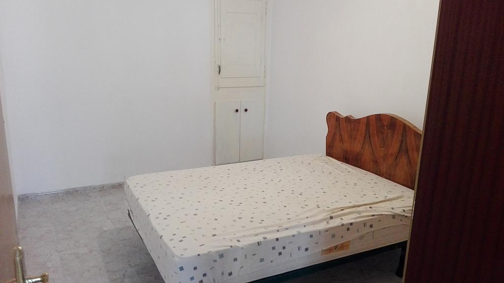 Piso en alquiler en calle Dels Herois, Arboç, l´ - 314532371