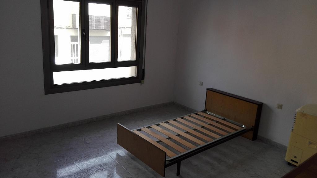 Piso en alquiler en calle Dels Herois, Arboç, l´ - 314532372