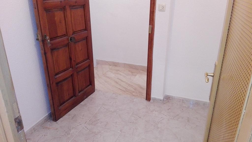 Piso en alquiler en calle Dels Herois, Arboç, l´ - 314532379