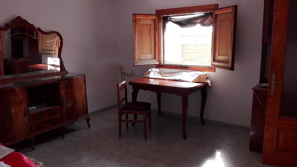 Piso en alquiler en calle Dels Herois, Arboç, l´ - 314532380