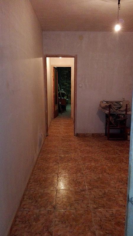 Piso en alquiler en calle Dels Herois, Arboç, l´ - 314532399