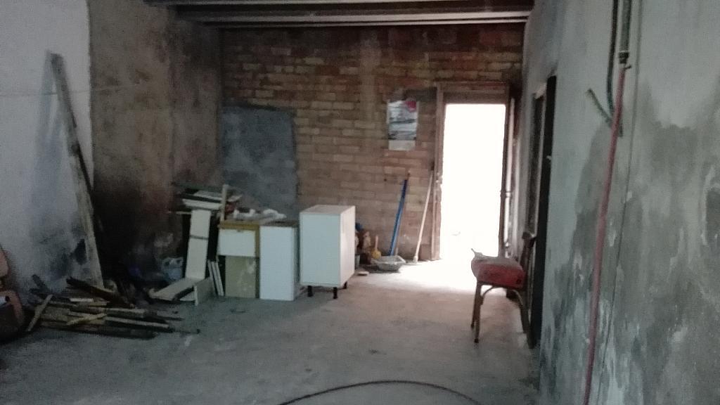 Piso en alquiler en calle Dels Herois, Arboç, l´ - 314532404
