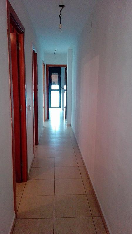 Piso en alquiler en calle Catalunya, Barri de frança en Vendrell, El - 329078226