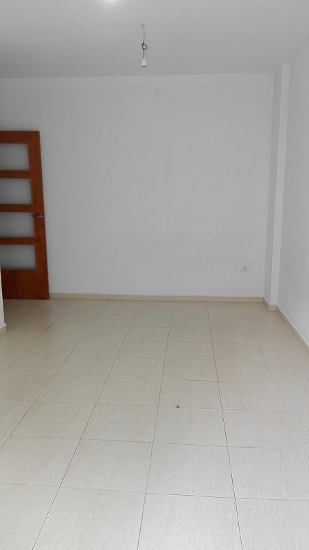 Piso en alquiler en calle Catalunya, Barri de frança en Vendrell, El - 329078235