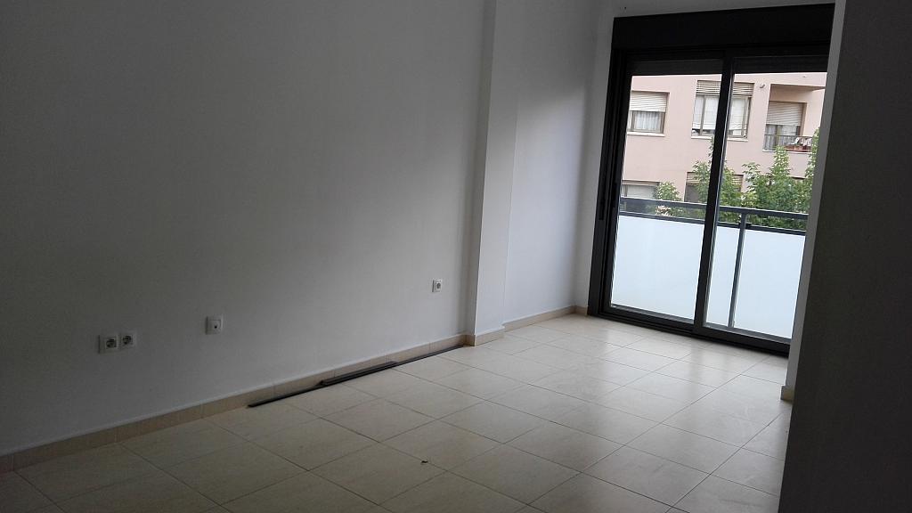 Piso en alquiler en calle Catalunya, Barri de frança en Vendrell, El - 329078239