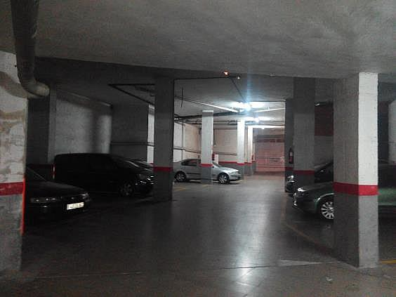 Local en alquiler en calle Molins, Carretera en Vendrell, El - 228860909