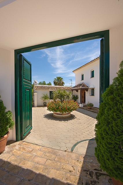 Villa en alquiler en calle Torremuelle, Benalmádena Costa en Benalmádena - 245210274