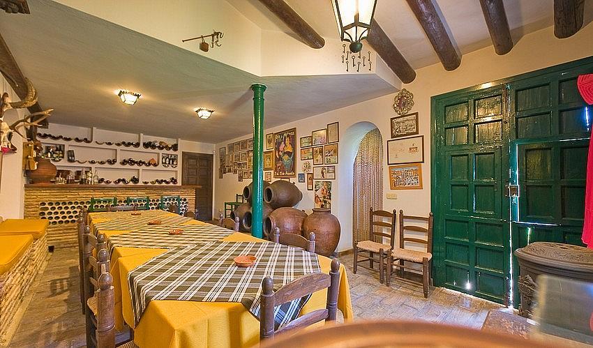 Villa en alquiler en calle Torremuelle, Benalmádena Costa en Benalmádena - 245210585