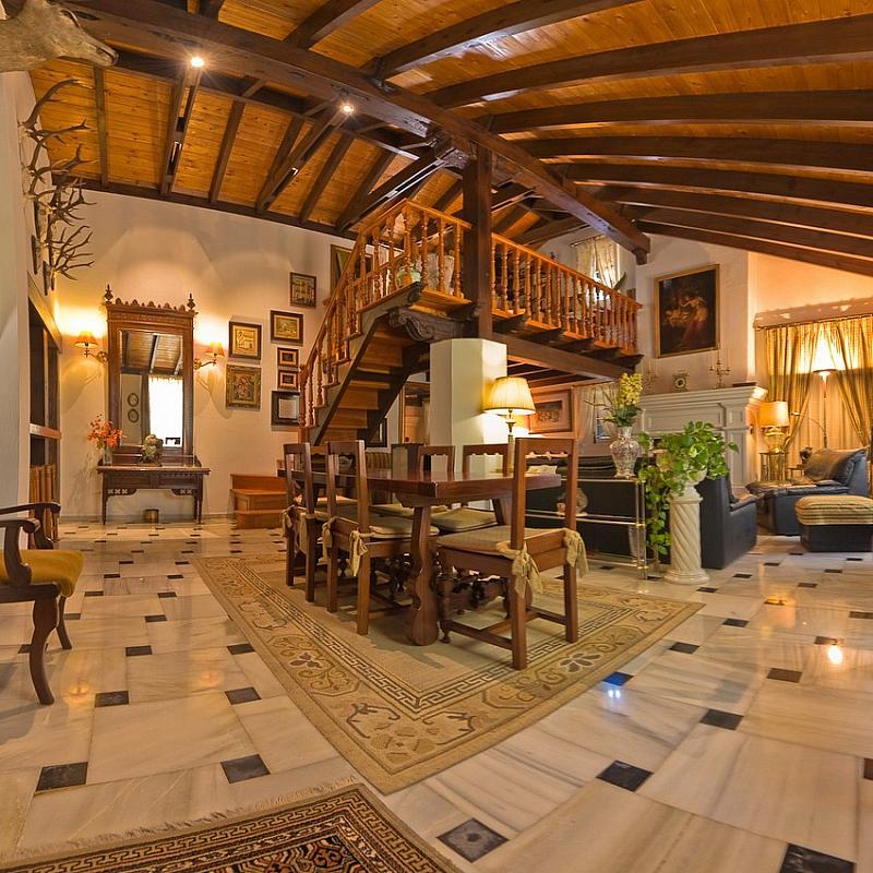 Villa en alquiler en calle Torremuelle, Benalmádena Costa en Benalmádena - 245210604