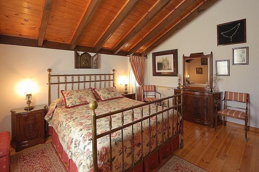 Villa en alquiler en calle Torremuelle, Benalmádena Costa en Benalmádena - 245210619
