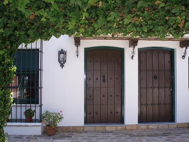 Villa en alquiler en calle Torremuelle, Benalmádena Costa en Benalmádena - 245210623