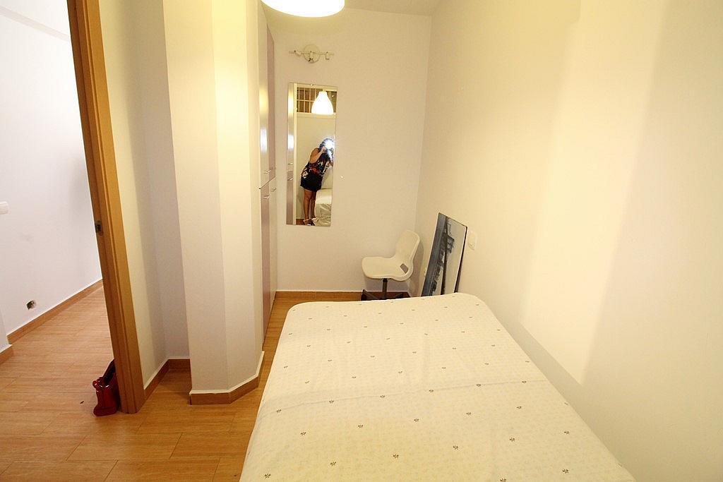 Apartamento en alquiler de temporada en calle Tamarindos, Benalmádena Costa en Benalmádena - 294489086