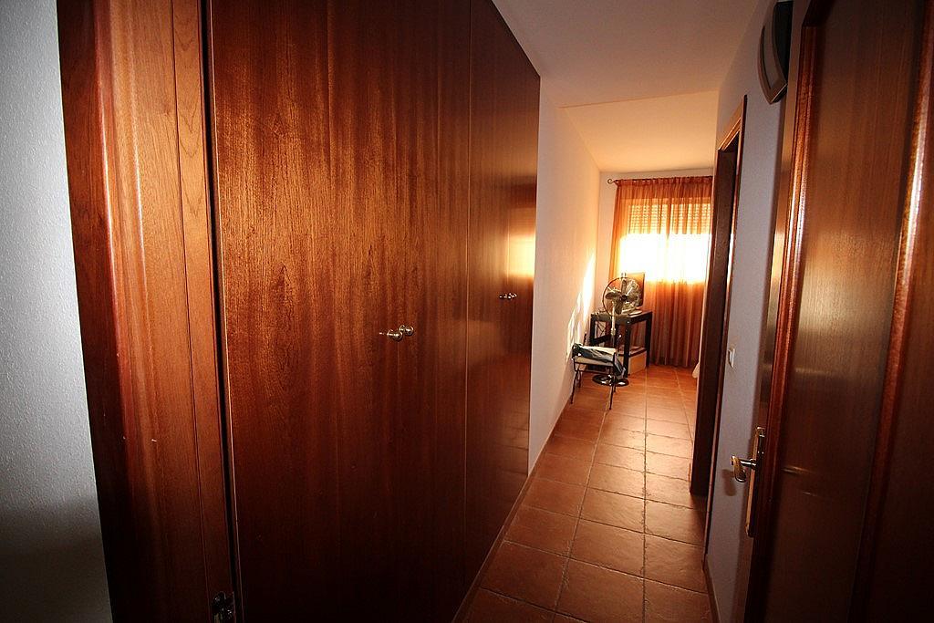 Detalles - Piso en alquiler de temporada en calle Federico Mompou, Torremolinos - 316738359