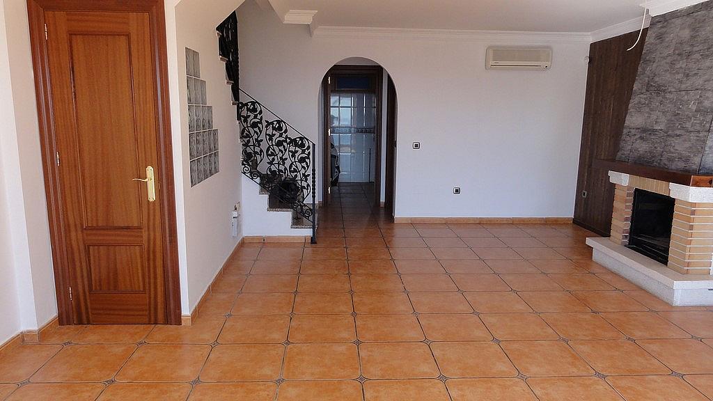 Casa adosada en alquiler en calle Flathotel, Benalmádena Costa en Benalmádena - 225284166