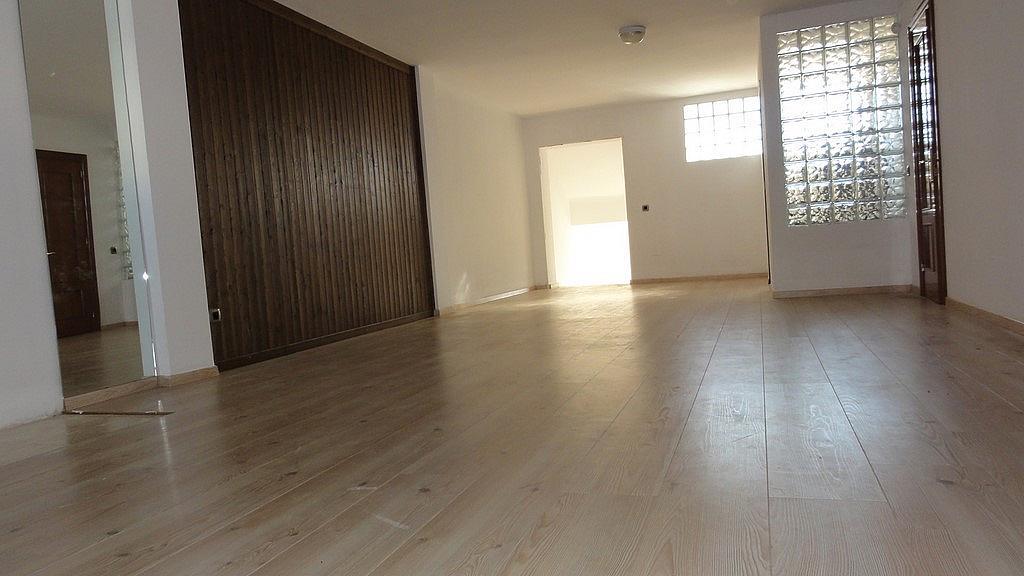 Sótano - Casa adosada en alquiler en calle Flathotel, Benalmádena Costa en Benalmádena - 225284179