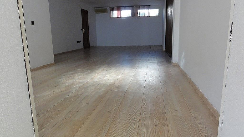 Sótano - Casa adosada en alquiler en calle Flathotel, Benalmádena Costa en Benalmádena - 225284180