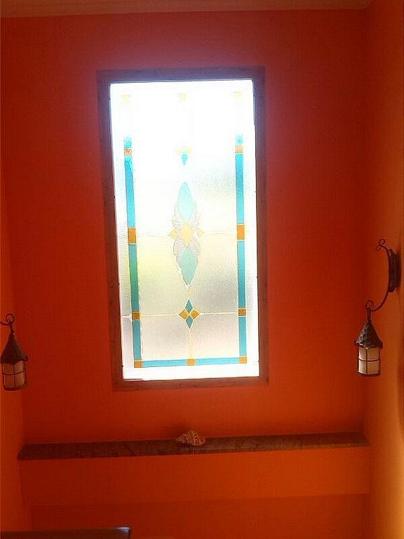 Detalles - Chalet en alquiler en calle Baltico, Torremolinos - 230071757
