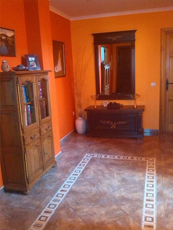 Detalles - Chalet en alquiler en calle Baltico, Torremolinos - 230071762
