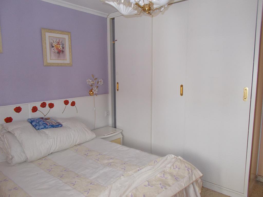 Piso en alquiler de temporada en calle Uruguay, La barriada Rio San Pedro en Puerto Real - 285618479