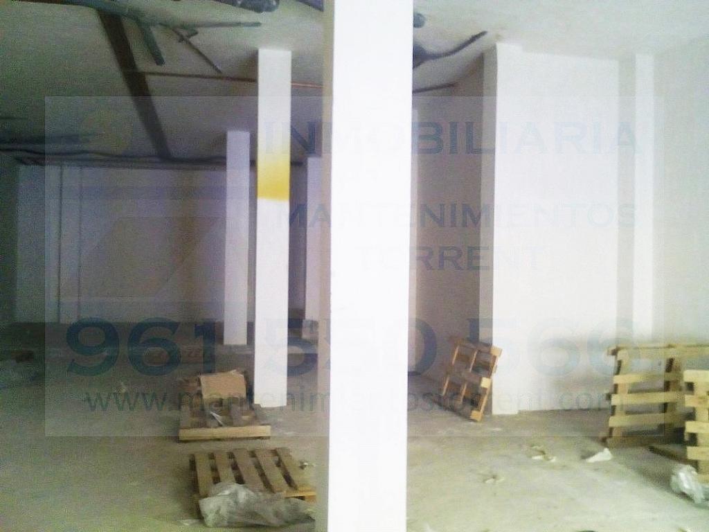 Local en alquiler en Torrent - 245394059