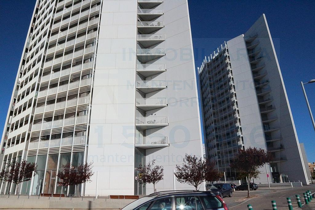 Parking en alquiler en Torrent - 266042059