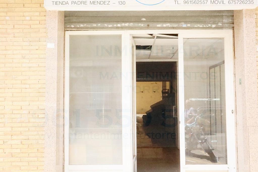 Local comercial en alquiler en Torrent - 286887036