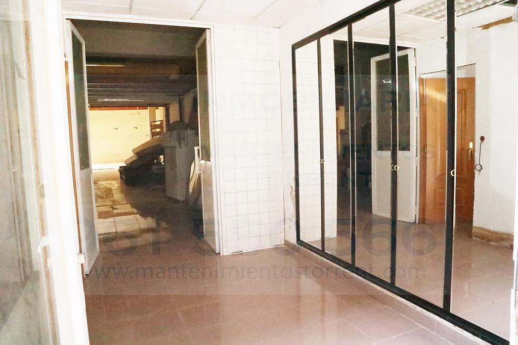 Local comercial en alquiler en Torrent - 286887039