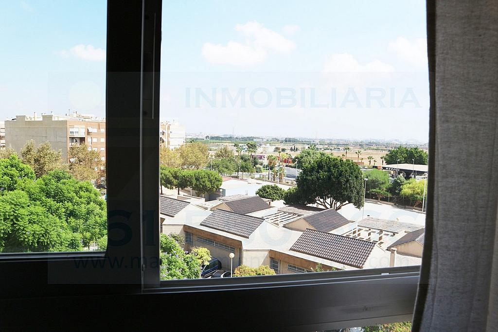 Vistas - Piso en alquiler en calle Gabriela Mistral, Torrent - 317172382