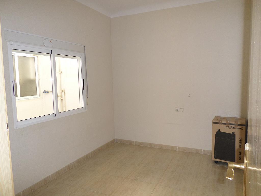 Piso en alquiler opción compra en calle Cisne, Florida Alta en Alicante/Alacant - 328015287