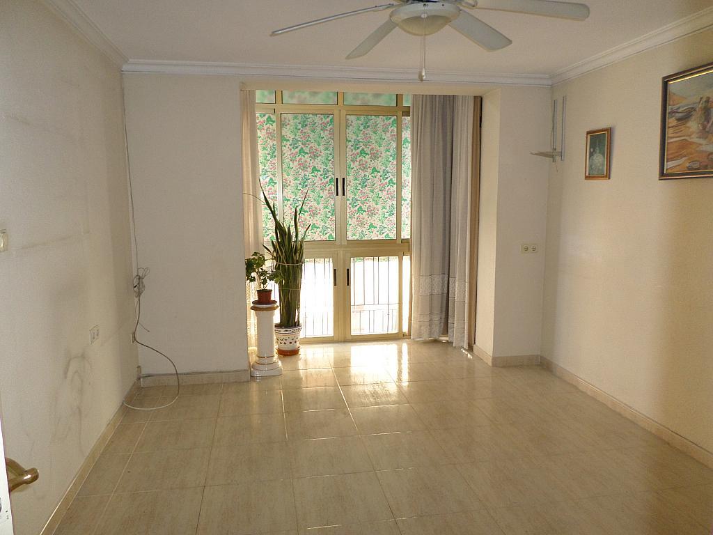 Piso en alquiler opción compra en calle Cisne, Florida Alta en Alicante/Alacant - 328015920