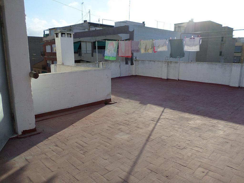 Piso en alquiler opción compra en calle Cisne, Florida Alta en Alicante/Alacant - 328015922