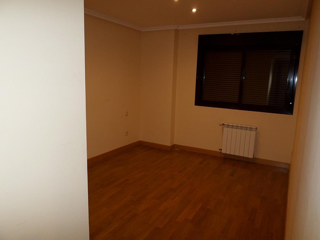 Piso en alquiler en calle Oscar Espla, Centro en Alicante/Alacant - 328506126