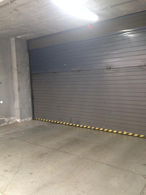 Parking - Parking en alquiler en paseo De L'estació, Valls - 318478707