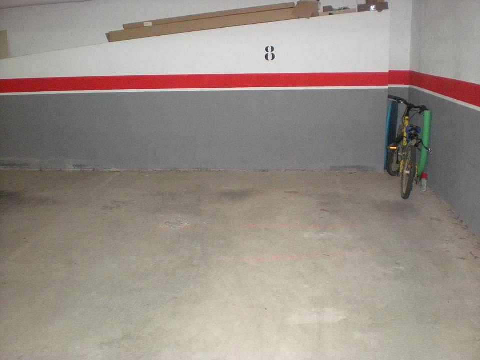 Garaje - Apartamento en venta en Palamós - 229195829