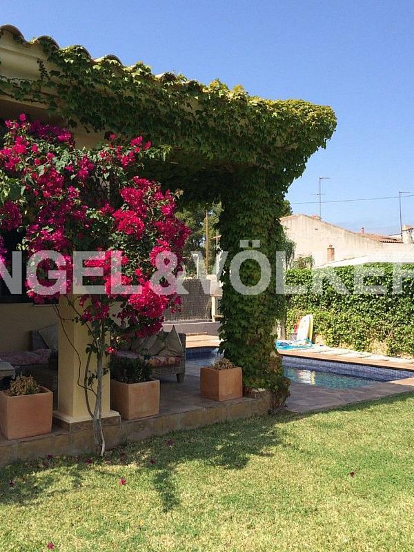 Casa en alquiler en Altafulla - 359197589