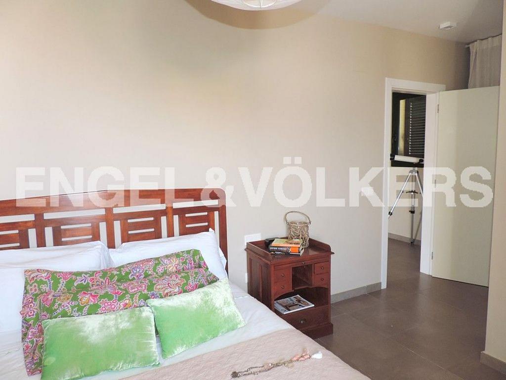 Casa en alquiler en Altafulla - 359197607