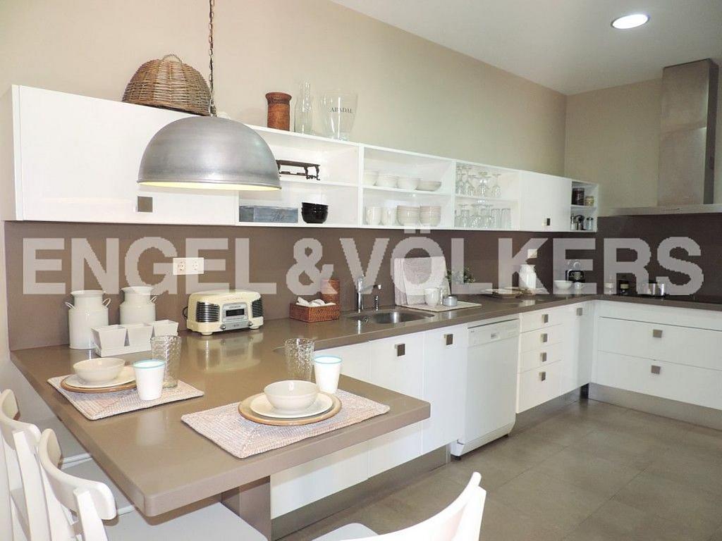 Casa en alquiler en Altafulla - 359197616