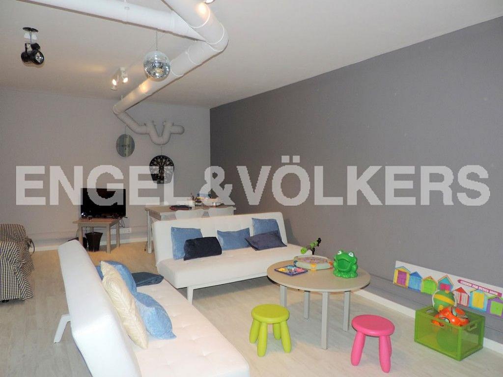 Casa en alquiler en Altafulla - 359197619