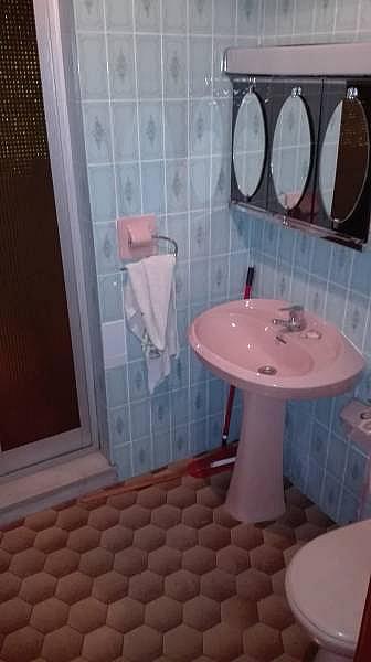 Foto - Oficina en alquiler en calle Russafa Ruzafa, Quatre carreres en Valencia - 268830557