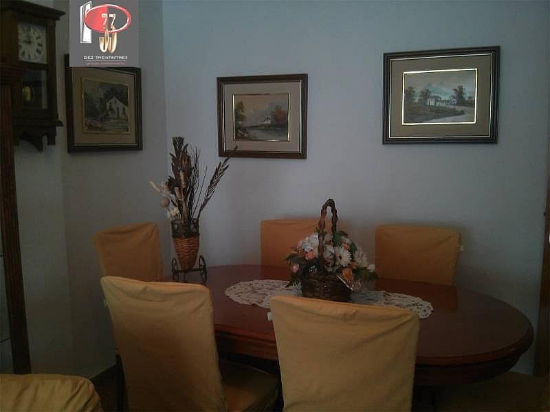 Foto - Piso en alquiler en calle Torrefiel, Torrefiel en Valencia - 278768684