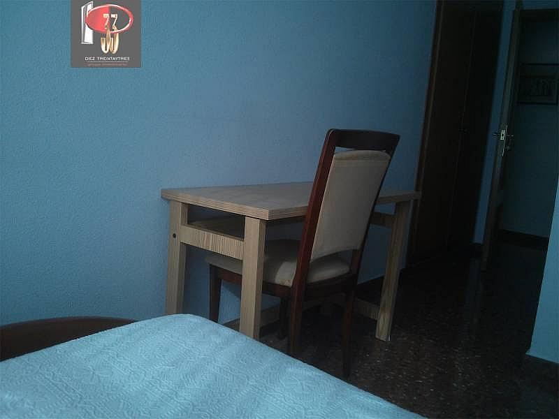 Foto - Piso en alquiler en calle Torrefiel, Torrefiel en Valencia - 278768714