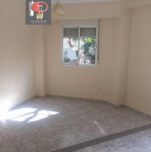 Foto - Piso en alquiler en calle Arrancapins, Arrancapins en Valencia - 302555433