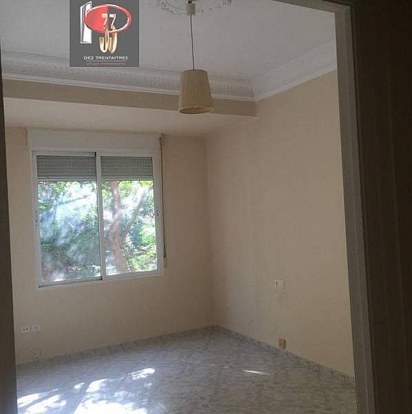 Foto - Piso en alquiler en calle Arrancapins, Arrancapins en Valencia - 302555439