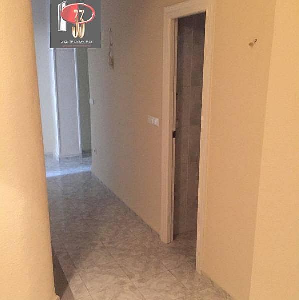 Foto - Piso en alquiler en calle Arrancapins, Arrancapins en Valencia - 302555445