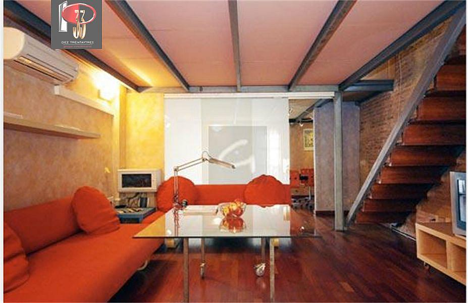 Foto - Loft en alquiler en calle El Carme, El Carme en Valencia - 324165009